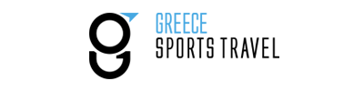 GREECE-SPORTS-TRAVEL-LOGO-2
