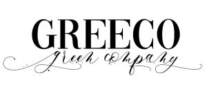 Greeco - Green company