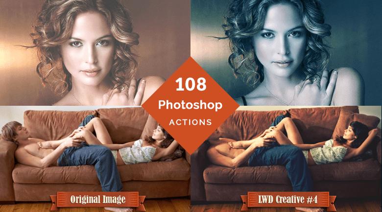 https://i2.wp.com/greedeals.com/wp-content/uploads/2015/02/108-Photoshop-Actions.png?w=1080&ssl=1