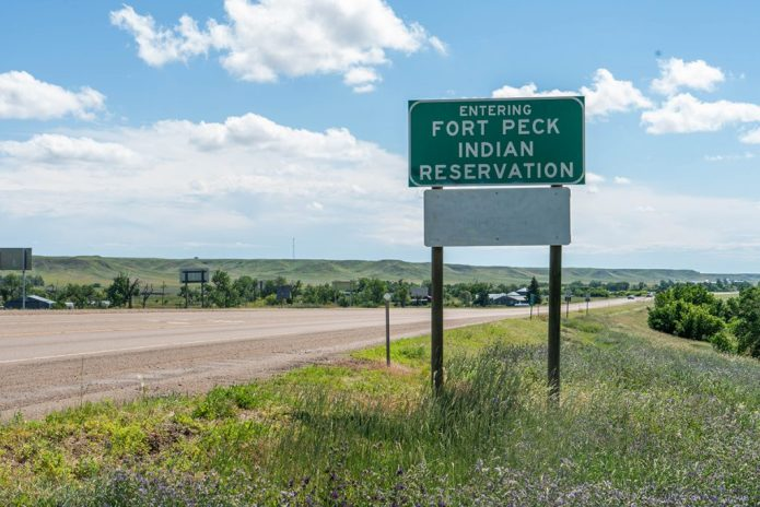 Pipeline, Keystone XL, Sioux, Anishinaabe, Assiniboine,  Indiens, Réserve, Fort Peck, TransCanada, Montana, Dakota,