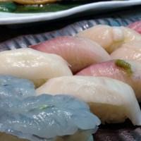 Rich Dad, Poor Dad Sushi II