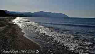 vatera_beach02
