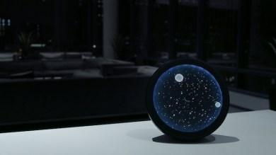 cosmos-speaker-06