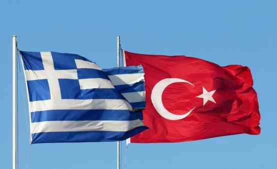 Η στρατηγική του Μητσοτάκη για ελληνοτουρκικές σχέσεις