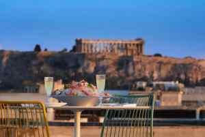 Brown Hotels Άνοιγμα 7 νέων ξενοδοχείων στην Ελλάδα Το 2021
