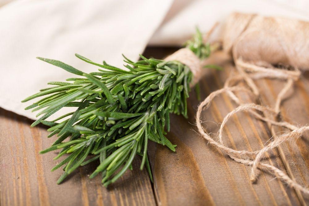 Greek Aromatic Herbs
