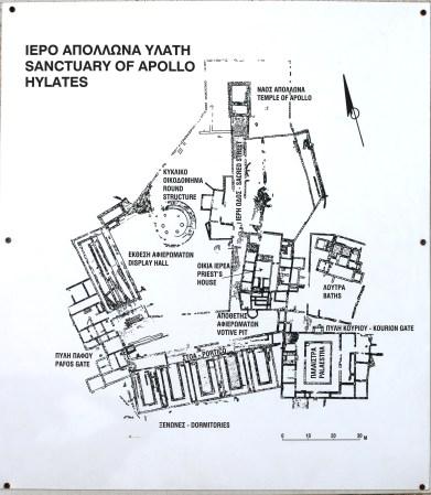 IMG_9977-apollo hylates plan