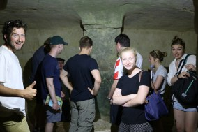 Tomb 179