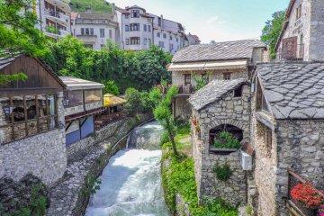 Herzegovina on Keto