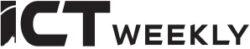 ICT Weeckle