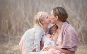 15_caters_mums_breast_feeding_16-800x498