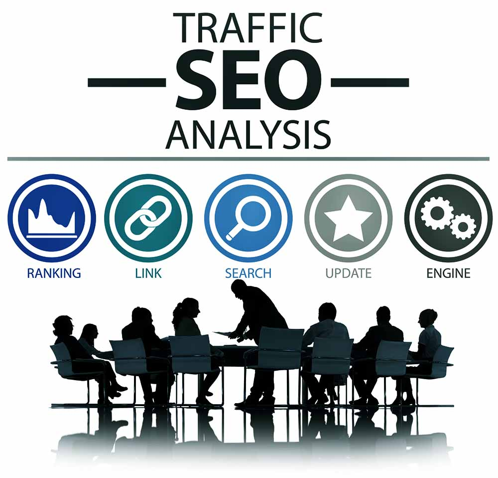 what is seo marketing? what is seo in digital marketing?