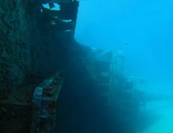 wreck Kaptan Ismail HakkiaaIMG_0659 (17)