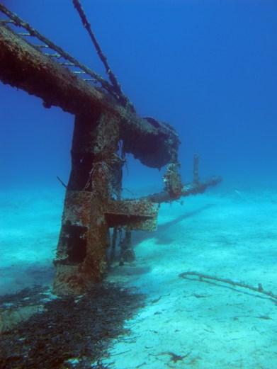 wreck Kaptan Ismail HakkiaaIMG_0659 (2)
