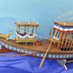 Μινωϊκό Πλοίο 01