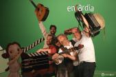 Encardia Greektoys