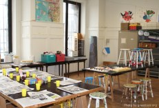 cinquantenaire-museum-workshop
