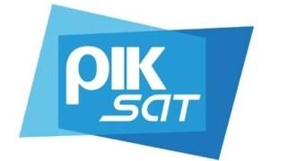 Ρik Sat Live Tv