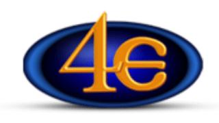 4ε Live Tv