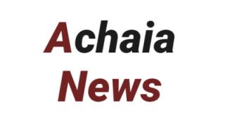 Αhaia News Live TV