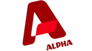 ALPHA LIVE TV CHANNEL