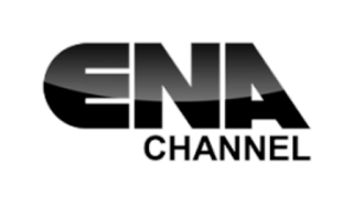 Ena Channel Live Tv