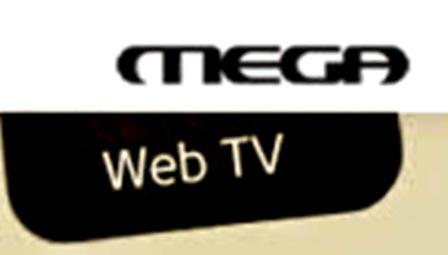 Mega Web Tv
