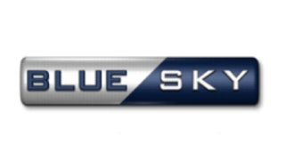 Blue Sky Live Tv Cyprus