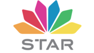 STAR LIVE TV CHANNEL