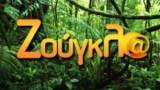 Zougla Tv Live