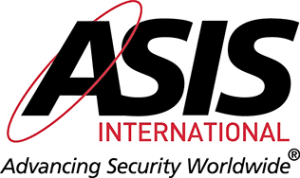 International Association of Security and Investigative Specialists