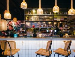 Vegan-Junkfood-Bar-Amsterdam-West-Restaurant