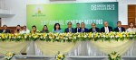 Green Delta Insurance Holds Its 33rd AGM