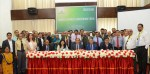 Green Delta Insurance Holds Its 33rd Annual Business Conference
