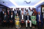 EO Bangladesh Holds The 1st Ever Exclusive Learning Session On Profit, Cash Flow & Business Valuation