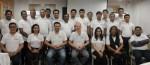 "Professional Advancement Bangladesh Ltd. (PABL) Hosts Globally Renowned Workshop Event Titled ""Microinsurance Masterclass"""