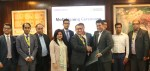 GDIC & Daakbox Sign MoU On Agriculture Insurance