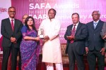 Green Delta Insurance Bags 1st Prize In 19th ICAB National Awards