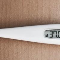 シャンプーの適温の37~38度ってどれくらいの温度??