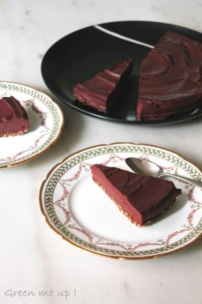 cheese-cake-chocolat-1