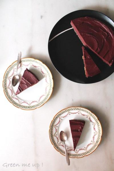 cheese-cake-chocolat-3