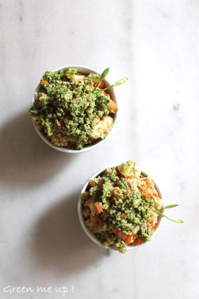 quinoa_pesto_ail_ours_chanvre_1