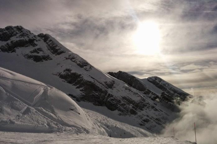 ski_1