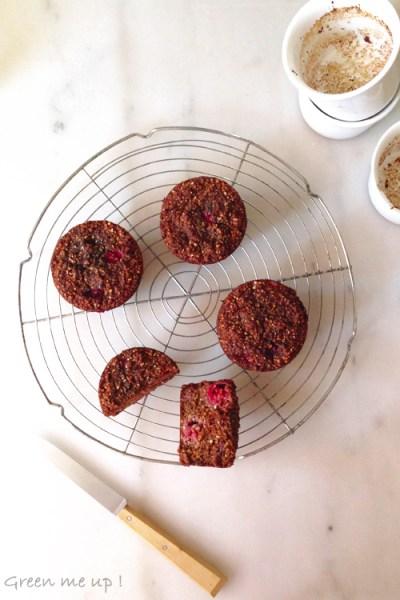 muffin-polenta-sarrasin2