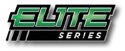 Gangway 'Elite Series': Self-Leveling Stairs
