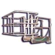 Flat Ramp Gangways by GREEN   440-934-2180