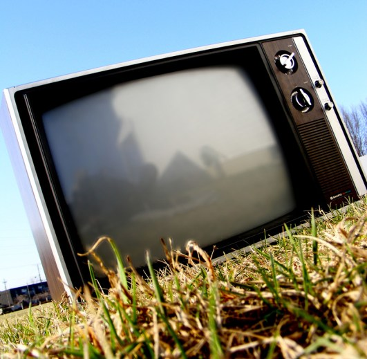 TV-Fernseher-ARD-WDR-green-your-life-blog