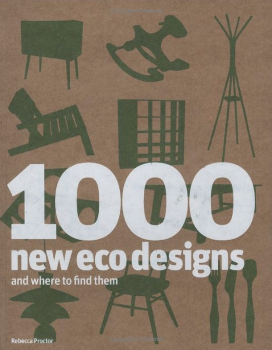 1000-New-Eco-Designs-and-Where-to-Find-Them-Rebecca-Proctor-1