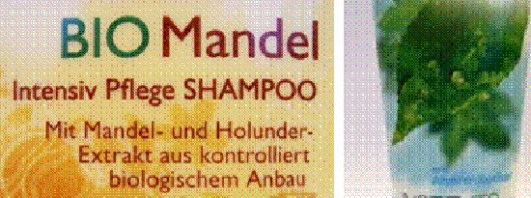 greenwashing-kosmetik-verbraucherzentrale-hamburg-test-naturkosmetik-bio
