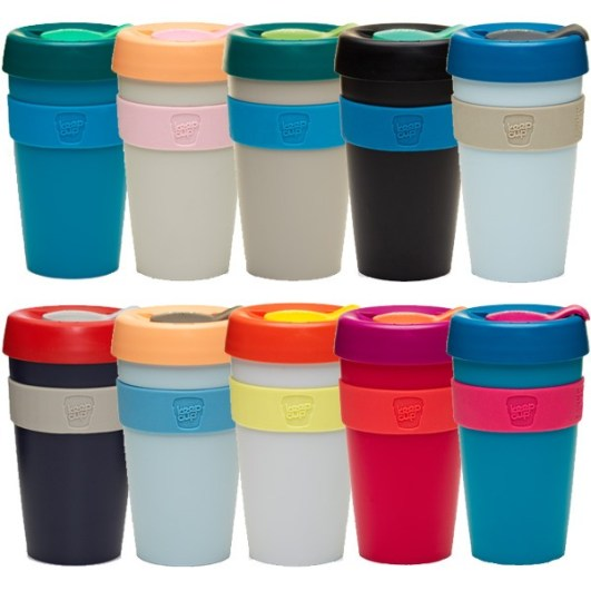 KeepCups Becher large (454 ml)
